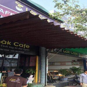 mai-di-dong-cho-quan-cafe