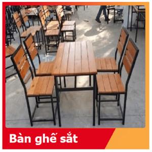 ban-ghe-sat