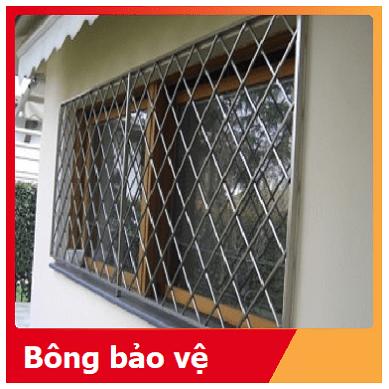 bong-bao-ve