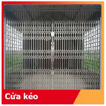 cua-keo
