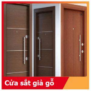 cua-sat-gia-go