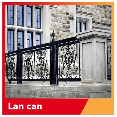 lan-can