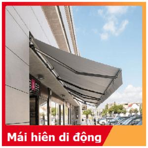 mai-hien-di-dong