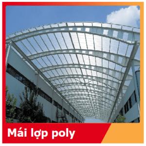 mai-lop-poly