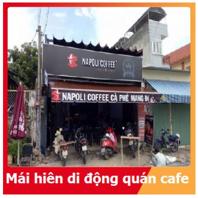 mai-hien-di-dong-cho-quan-cafe
