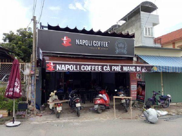 mai-hien-di-dong-quan-cafe