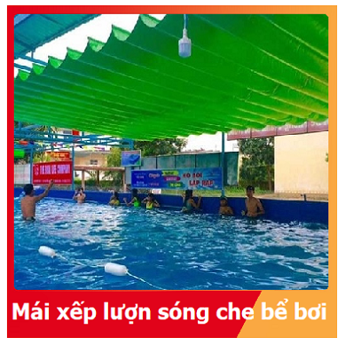 mai-xep-luon-song-che-be-boi