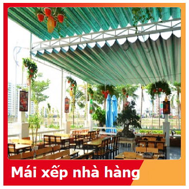 mai-xep-nha-hang